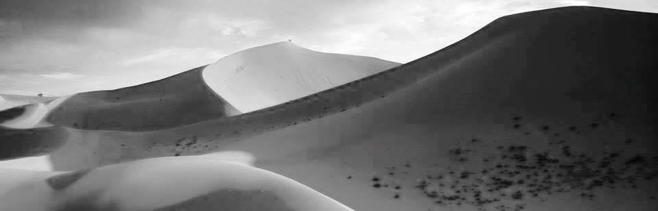 Dessert dunes 7